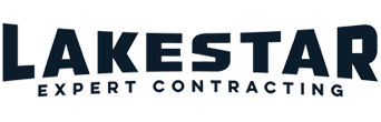 LakeStar Expert Contracting