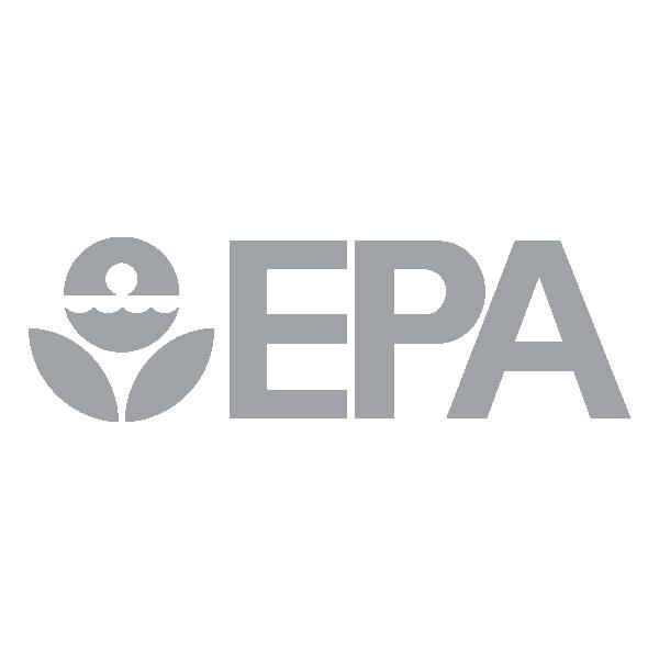 EPA RRP Certified