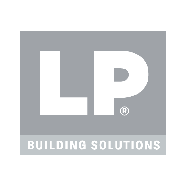 LP Building Solutions Preferred