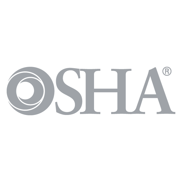 OSHA Aerial Lift Certified